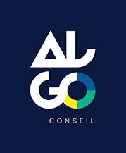 ALGO Conseil Audit, Conseil, Formation pour optimiser vos performances Qualité, Sécurité, Environnement